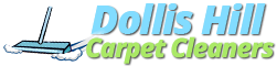 Dollis Hill Carpet Cleaners